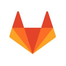 Hướng dẫn đưa thư mục lên repository gitlab rỗng và kết nối với VS Code